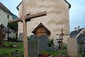 Kirche Bretstein-2.jpg