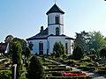 Kirche Friedhof Gesmold.jpg