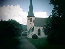 Hofstetten Church.jpg