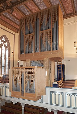 Kirche Oberneuland - Ahrend-Orgel - jh15-3.jpg
