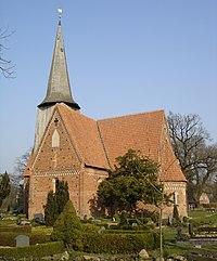 Kirche Vietluebbe.jpg