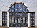 Kirchenfenster K. Moser.jpg