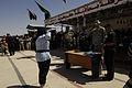 Kirkuk Police Academy Graduates 3,000 DVIDS117785.jpg