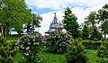 Kirovskiy rayon, Khabarovsk, Khabarovskiy kray, Russia - panoramio (205).jpg