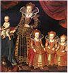 Kirsten Munk, maling af Jacob van Dort fra 1623. jpg