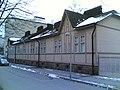 Kirstinkuja - panoramio (4).jpg