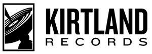 Kirtland Records - Image: Kirtland Logo