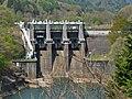 Kiso Dam.jpg