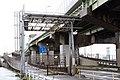 Kitakyushu Expressway Higashiminato.jpg