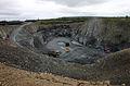 Kittilla, Finland; Open Pit Mine.jpg