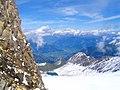Kitzsteinhorn 2 - panoramio.jpg