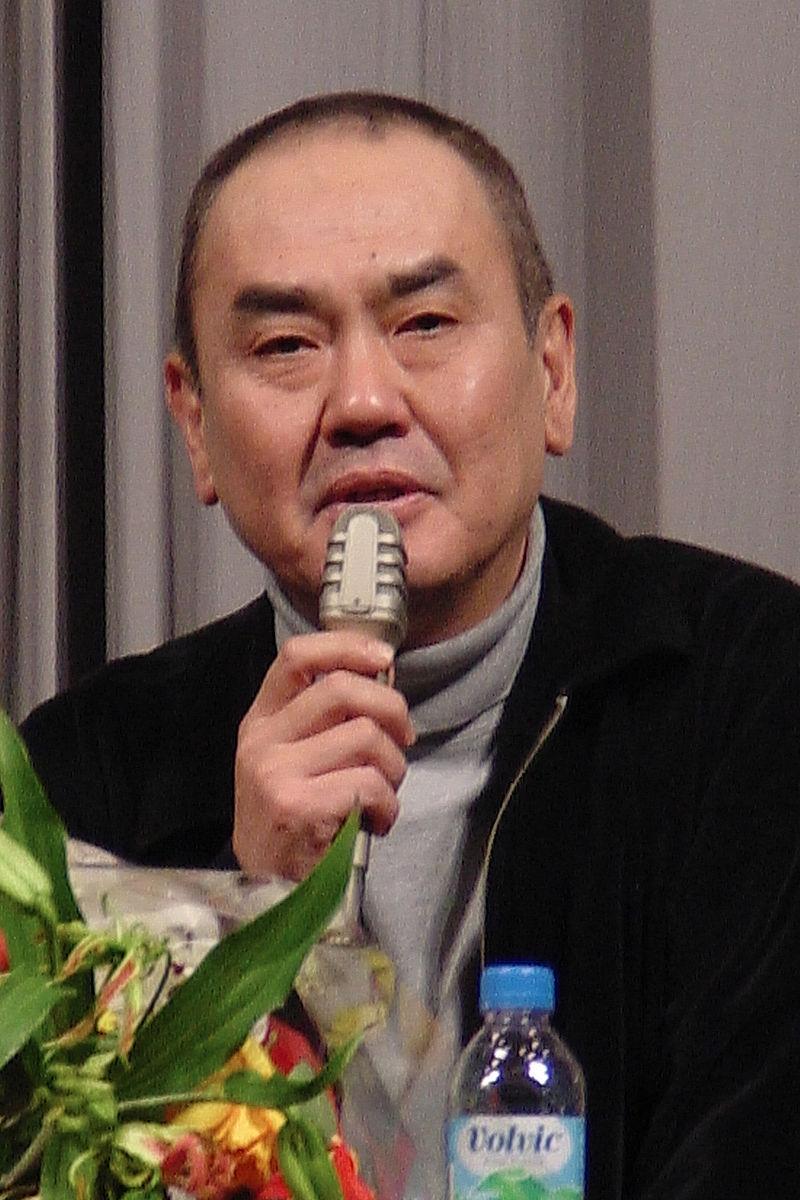 https://upload.wikimedia.org/wikipedia/commons/thumb/5/51/Kiyoshi_Sasabe_2008.jpg/800px-Kiyoshi_Sasabe_2008