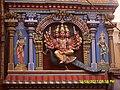 Kkm minakshi temple TN India5.jpg
