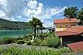 Klagenfurt Lorettoweg 55 Restaurant Maria Loretto 27052014 379.jpg