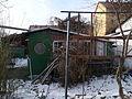 Kleingartenanlage Famos (Berlin-Pankow) 2013 (Alter Fritz) 46.JPG
