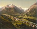 Kleurenfoto 1895 archief 0742.png