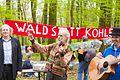 Klimafest Stadtwald Köln -1533.jpg