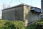 Klinikum Steglitz der Charité (Berlin-Lichterfelde) kleines Wirtschaftsgebäude.jpg