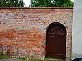 Kloster Dobrilugk 2013 (Alter Fritz) 11.JPG