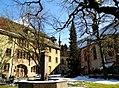 Kloster Lichtental - panoramio (2).jpg