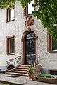 Kloster Reuschberg 2.jpg