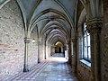 Kloster St. Emmeram Regensburg 01.JPG