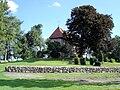 Kloster Wulfshagen Kirche1.jpg