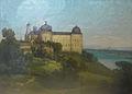 Klosterneuburg an der Donau Vollansicht.jpg