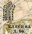 Klyasino1885.jpg