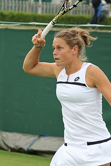 Image illustrative de l'article Karin Knapp