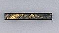 Knife Handle (Kozuka) MET 17.208.62 001AA2015.jpg