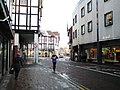 Knifesmithgate Shops - geograph.org.uk - 1163214.jpg