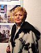 Jasmina Hanjalić