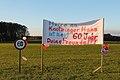 Knotzing - Gemeinde Lamprechtshausen 09.jpg