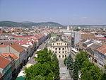 Košice Hlavná.jpg