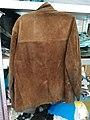Kožený kabát (003).jpg