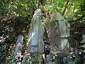 Koa Kannon Cenotaphs 1.JPG