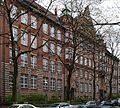 Koblenzer Straße 22-24 Berlin-Wilmersdorf.jpg