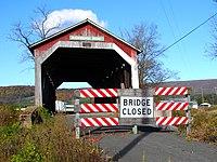 Kochenderfer Bridge 1.JPG