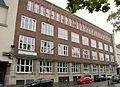 Koeln Riehl Schule Garthestr 8642.JPG