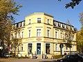 Koenigs Wusterhausen - Fleischerei Roesner - geo.hlipp.de - 29476.jpg