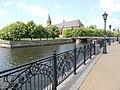 Koenigsberg Cathedral - panoramio (1).jpg