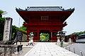Kokawadera01s3200.jpg
