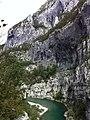 Kolašin Municipality, Montenegro - panoramio (16).jpg