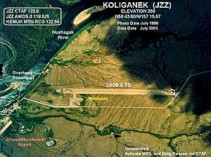 Koliganek-Airport-FAA-photo.jpg