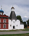 Kolomna ChurchDormitionBrusenskyConvent.JPG