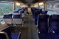 Komfortzone 6024 001.JPG