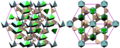 Komkovite crystal structure.png