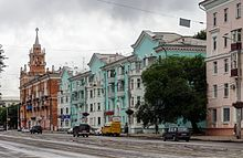 Komsomolsk-on-Amur P7300118 2200.jpg