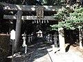 Konan-Kawata-shrine.jpg